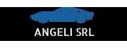 Autofficina Angeli